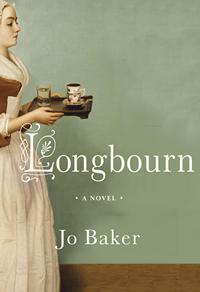 longbourn-by-jo-baker-2013-x-200