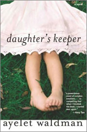 daughters-keeper-180