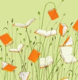 Spring-books.jpg
